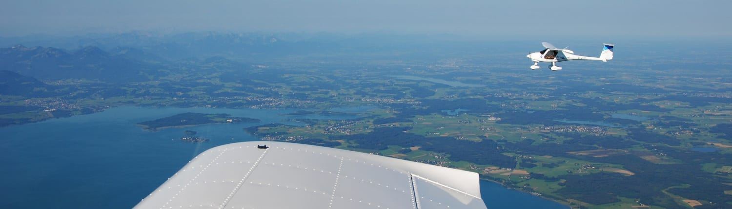 chiemsee formation 1