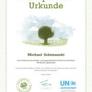 20200929 100 certificate 000002244633DBE
