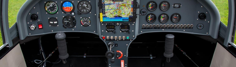dmfsm cockpit